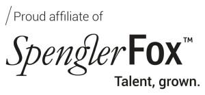 SpenglerFox